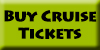Buy Cruise Tickets online