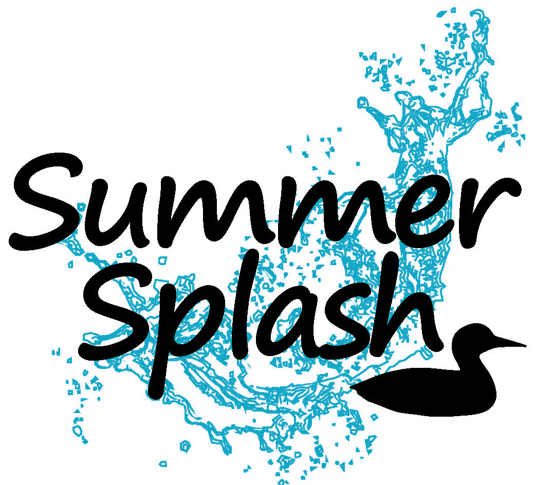Summer Splash Gala