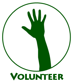 Volunteer at the Science Center