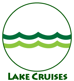 Squam Lake Cruises
