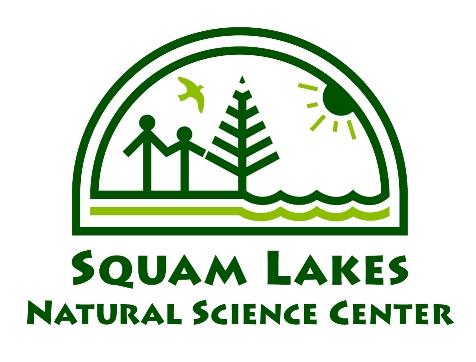 Natural Science Center Nh