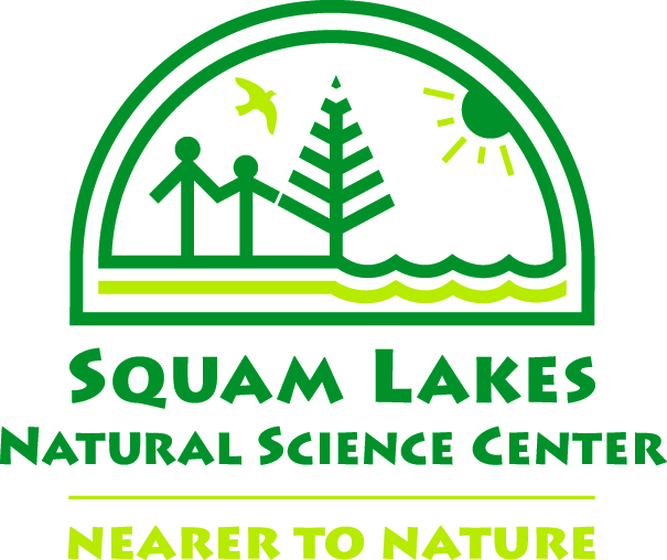 Squam Lakes Natural Science Center Staff