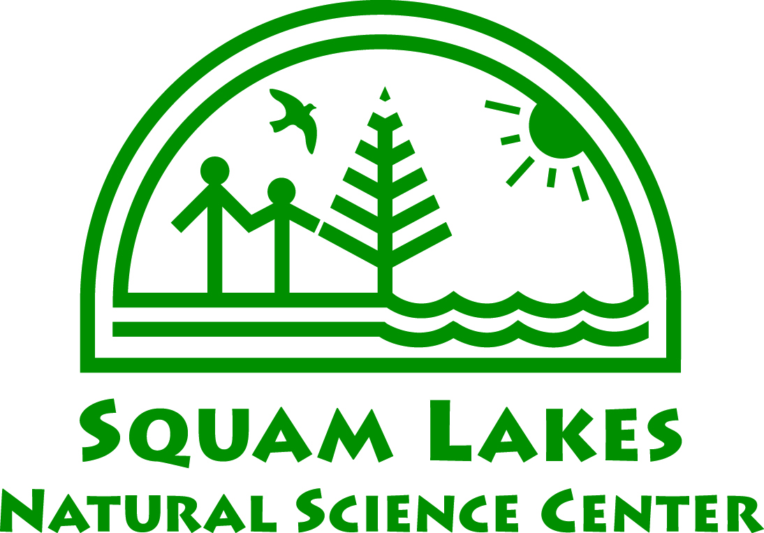 Squam Lakes Natural Science Center Staff