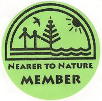 Become a member of Squam Lakes Natural Science Center